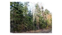 Lots And Land for sale - 1 Mineral Springs Road, Peru, ME 04290