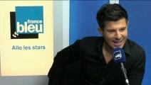 Marc-Olivier Fogiel s'interroge sur la santé de Vincent Niclo - Allo les stars