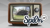 Le Zap de Spi0n.com n°314 - Zapping Web