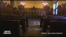 Secrets d'Histoire - Danton : aux armes citoyens ! - Le Tribunal révolutionnaire