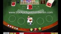 ▷ Mit Blackjack Geld Verdienen | Geld verdienen mit Blackjack