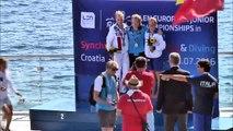 European Junior Diving Championships - Rjeka 2016 (23)