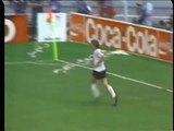 1986 (June 25) West Germany 2-France 0 (World Cup).mpg