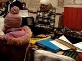 2013-12-24 Magyarbikali Gyermekzenekar - Karácsonyi koncert