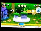 Super Mario 3D Land S4-3 Speedrun - Time: 27