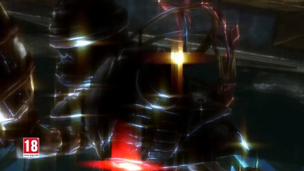 BioShock The Collection - Trailer Officiel
