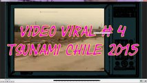 VÍDEO VIRAL #4, videos virales, videos de caidas, videos chistosos,videos de risa, videos de humor,videos graciosos,videos mas vistos, funny videos,videos de bromas,videos insoliyos,fallen videos,viral videos,videos of jokes,Most seen,video viral,top,tops