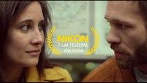 Nikon Film Festival 7ème édition - JE SUIS UNE RENCONTRE