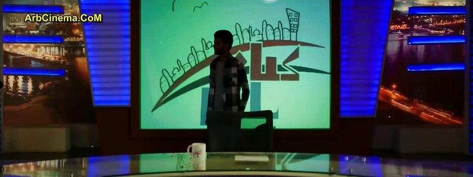 مسلسل سبع ارواح الحلقة 25 الخامسة والعشرون كاملة
