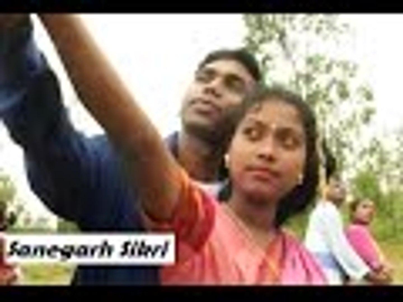 Mone Ting Sang Nari Bando Nari || Super Hit Santali Video Song || YouTube