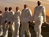 Nikes Air Force 25
