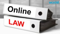 Judge Says IP Address Can't Be Tied To Copyright Infringement