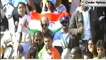 Top 10 Cricket Fights between India vs Pakistan  Biggest fights of Cricket