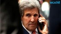 U.S. Senators Push For Human Rights Action In Bahrain