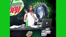 Over the edge Most Funny Audition in Waqar Zaka Show – Pathan