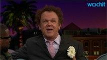 John C. Reilly Spills the Beans About 'Wreck-It Ralph' Sequel