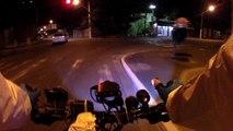 4k, ultra HD, Taubaté, Passeio Mtb Noturno, 34 km, 25 bikers, SP, Brasil, Vale do Paraíba, Mtb, pedalando com a  família, amigos e a bike Soul SL 129, 24v, junho de 2016, Marcelo Ambrogi (17)