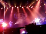 I Got You (Nick Carter) - Backstreet Boys [Live Venezuela 27/02/2009]