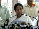 Vegetables prices under control,claims CM Mamata