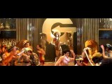 Austin Powers Goldmember feat Beyonce
