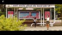 Todiyo 2 (Pachhi Pachhi) - Rajesh Rai Ft. Alisha Rai - New Nepali Pop Song 2016