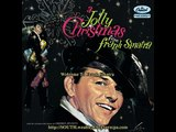 It Was a Very Good Year - Frank Sinatra
