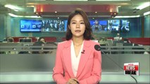 S. Korea, U.S., Japan's UN ambassadors call on int'l community to implement sanctions on N. Korea