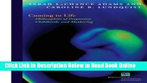 Read Coming to Life: Philosophies of Pregnancy, Childbirth and Mothering (Perspectives in