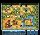 All Nintendo Music HQ ~ Vol. 120 - Super Mario All-Stars : 26 - Grass Land (Super Mario Bros. 3)
