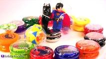 World's Biggest YO-YO Surprise Egg! Cool Yo-Yo TRICKS with HobbyGuy+ HobbyPapa HobbyKidsTV_12