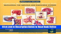 Download Interactions: Exploring the Functions of the Human Body , 1.2 - DVD (Interactions CD-ROM