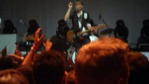 Franz Ferdinand - Do You Want To? -Parte 2- (Buenos Aires 26/09/14)