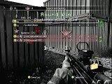 Codryan31's webcam recorded Video - August 22, 2009, 08:26 PM
