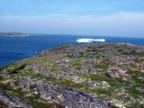 Iceberg Alley Way, August 21-22, 2001 993.AVI