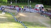 2016 UCI MTB XCE World Championships   Nove Mesto na Morave (CZR) - Highlights