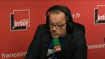 """""""Les propositions de Sarkozy pour Les Républicains"""" (L'Edito Politique)"""