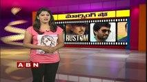 singer A. M. Raja jayanthi special