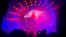Brian May - Queen - Hubava si moya goro - guitar solo - Bulgarian folk song - live in Sofia HD