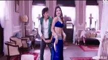 Resham Ka Rumaal Great Grand Masti Song ft Urvashi, Vivek, Aftab RELEASES