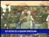 OLP Municipio La Guajira Estado Zulia Parte II 09/08/15