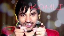 New punjabi songKamli - Official Audio Song - Manpreet Shergill - Rubar