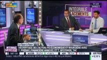 Thierry Apoteker VS  Thibault Prébay (2/2): Dans le contexte actuel, quelles valeurs faut-il privilégier ? - 01/07