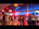 discomobile dj jack bal étudiant albi 81 tarn
