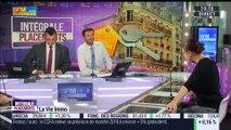 Marie Coeurderoy: L'immobilier, un placement exceptionnellement rentable et durable - 01/07