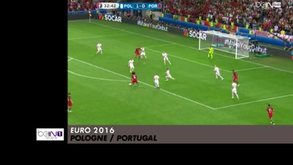 Le Zapping du 01/07 - CANAL+