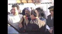 Caméra cachée Tunisienne 1995 - Mongi EL OUNI   الكاميرا الخفية التونسية 1995 - المنجي العوني