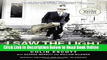 Download I Saw the Light: The Story of Hank Williams  Ebook Free