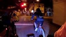 4k, ultra HD, Taubaté, Passeio Mtb Noturno, 34 km, 25 bikers, SP, Brasil, Vale do Paraíba, Mtb, pedalando com a  família, amigos e a bike Soul SL 129, 24v, junho de 2016, Marcelo Ambrogi (21)