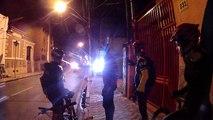 4k, ultra HD, Taubaté, Passeio Mtb Noturno, 34 km, 25 bikers, SP, Brasil, Vale do Paraíba, Mtb, pedalando com a  família, amigos e a bike Soul SL 129, 24v, junho de 2016, Marcelo Ambrogi (24)