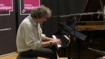 Thierry Escaich - Improvisation